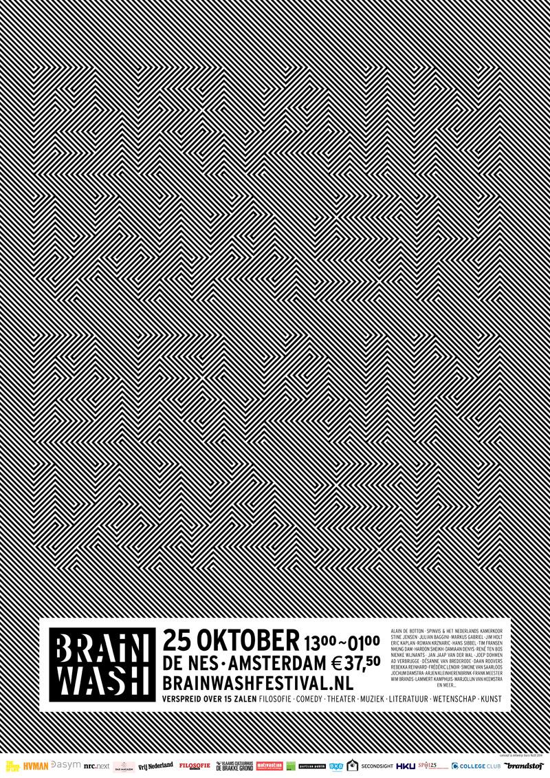 brainwash-affiches-v06-2